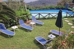 Holiday Home Rossa Massa Lubrense