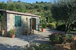 Holiday Home Via Turiello Massa Lubrense