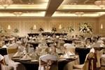 Отель Hilton Atlanta Marietta Hotel & Conference Center