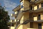 Апартаменты Residence Terme di Palestrina