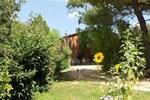 Holiday Home La Meridiana Strana Viterbo