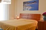 Отель Hotel La Bussola
