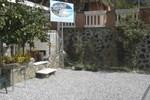Мини-отель Cicale Di Mare