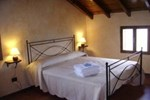 Holiday Home Lo Scoiattolo Pigna
