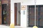 Мини-отель B&B Antica Dimora