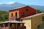 Апартаменты Holiday Home La Dispensa Castiglione Di Sicilia