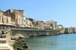 Holiday Home Maniace Siracusa