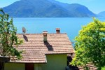 Апартаменты Holiday Home Hill S. Abbondio