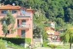 Apartment Garibaldi Quattro San Siro