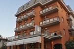 Отель Hotel Giulietta