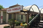 Отель Hotel Fiorella