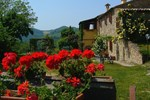 Отель Country House Il Biroccio
