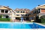Апартаменты Apartment Porticciolo Baveno