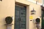 Suite Palazzo Ratti