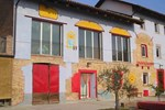 Мини-отель B&B La Casa Che Ride