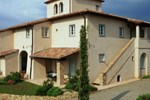 Holiday Home Meliana House Gambassi Terme