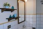 Апартаменты Apartment Nido Del Borgo Gambassi Terme