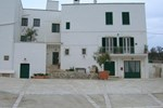 Holiday Home Grande Masseria Alberobello
