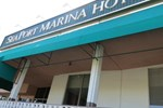 Отель Seaport Marina Hotel