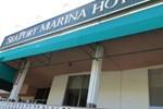 Отель Seaport Marina Hotel