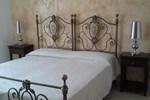 Мини-отель Mediterraneo Camere