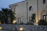 Отель Masseria Ruri Pulcra
