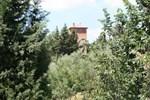 Апартаменты Apartment Boschetto Castiglion Del Lago