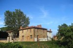 Отель Holiday Home Quercia Piegaro
