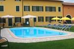 Отель Agriturismo Colombarola