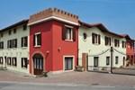Отель Locanda Al Pigno