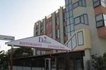 Отель Hotel Daulia