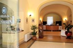 Отель Villa Signorini Relais