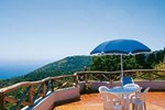 Holiday Home Verde Massa Lubrense