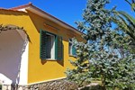 Holiday Home La Corte Massa Lubrense