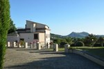 Holiday Home Bartolomeo Sant Agata Sui Due Golfi