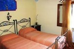 Holiday Home Baldovino Sant Agata Sui Due Golfi