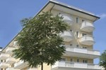 Holiday Home Tirrenica Rimini