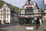 mD Hotel Alte Bauernschänke