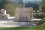 Мини-отель Villa Collio Relais