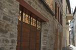 Мини-отель B&B San Rocco