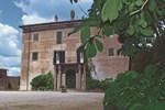Мини-отель Villa Farinella