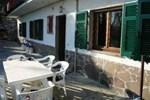 Отель Holiday Home Villetta Carlotta Deiva Marina