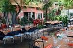 Отель Hotel 5 Terre Nel Sole