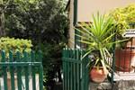 Pineta Dell'Iguana