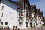 Отель Hotel Wilhelm von Nassau