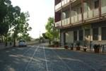 Отель MillePini