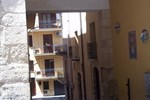 Апартаменты Holiday Home Tre Croci Segesta Calatafimi Segesta