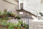 Апартаменты Holiday Home Tommasa Segesta Calatafimi Segesta