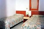 Apartment Non solo Sciacca Sciacca