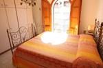 Апартаменты Apartment Casa Cielo Giardini Naxos